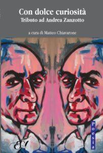copertina-libro-su-zanzotto