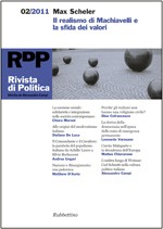 rivista_di_politica_02_2011