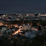 roma_di_notte