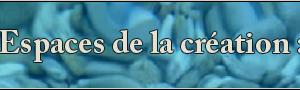 """""""Regarder est un acte d'amour"""". Poesie tradotte in francese"""